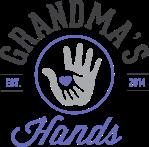grandma's_hands_badge